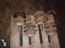 Liebherr Galet de roulement RULLI superiori pour excavateur R 932 LITRONIC