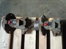 motore idraulico nc