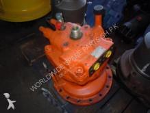 motore idraulico Daewoo