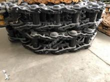 chaîne acier Fiat-Hitachi