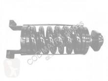 Case CX225SR