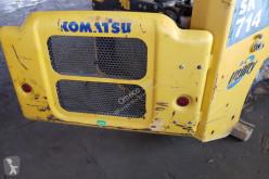 cabina / carrozzeria Komatsu