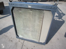 Hanomag Radiateur de refroidissement pour bulldozer D680E