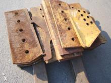 losse onderdelen bouwmachines Caterpillar Coutre CAT CA31369 pour bulldozer