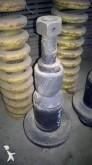 Fiat-Hitachi chain tension