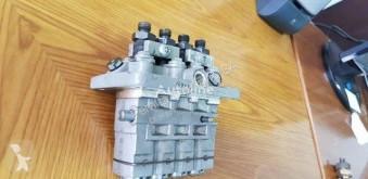 Peças máquinas de construção civil Kubota Pompe à carburant BOSCH pour mini chargeur V2203 V2403