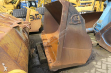losse onderdelen bouwmachines Caterpillar CAT930H bucket