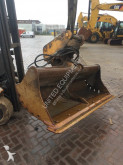 losse onderdelen bouwmachines Caterpillar M316D