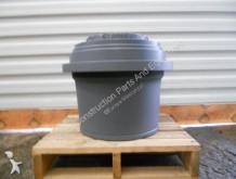 Liebherr Moteur de translation FAT400P073 pour excavateur 944