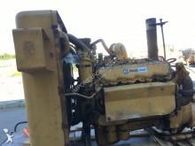 motorblok Caterpillar
