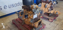 bloco motor Case