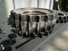 ruota dentata Fiat-Hitachi