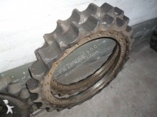 View images Komatsu equipment spare parts