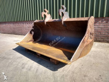 Eurosteel equipment spare parts