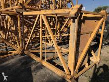 tweedehands losse onderdelen bouwmachines Liebherr Bras  120HC, L=12,5m pour grue à tour - n°2854185 - Foto 1