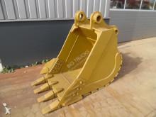losse onderdelen bouwmachines Caterpillar 320B/C/D 30 inch Digging Bucket