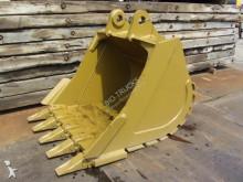 losse onderdelen bouwmachines Caterpillar 325B / 325C / 325D 47 inch HD-bucket