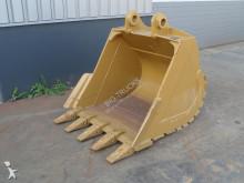 losse onderdelen bouwmachines Caterpillar 42 inch Digging Bucket to suit CAT 320B/C/D