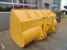 losse onderdelen bouwmachines Caterpillar 938G 938H bucket