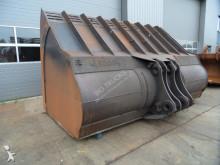 losse onderdelen bouwmachines Caterpillar 988 bucket