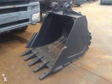 losse onderdelen bouwmachines Hyundai