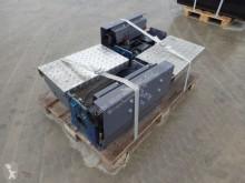 MM Pièces de rechange Suitable VÖGELE pour finisseur VÖGELE AB340 TV/ 1100 equipment spare parts