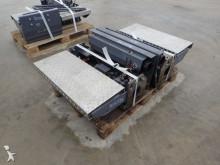 losse onderdelen bouwmachines MM