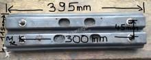 Volvo Pièces de rechange Star 400 A2 pour mini pelle EC55 Ersatzteile Baumaschinen