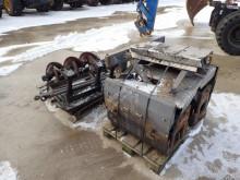 MM Pièces de rechange suitable AB500-2 TP1/ 1500 VÖGELE pour finisseur equipment spare parts