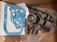Massey Ferguson Pièces de rechange BOMBA DE AGUA pour autre matériel TP equipment spare parts