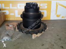 Fiat Autre pièce de rechange de transmission MANDO FINAL pour autre matériel TP ALLIS / HITACHI/ KOBELCO/ NEW HOLLAND equipment spare parts