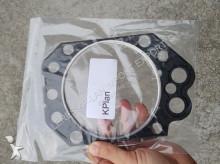 Liebherr Joint de culasse pour excavateur equipment spare parts