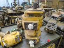 n/a Pompe hydraulique pour excavateur neuf equipment spare parts