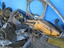 Case Vérin hydraulique pour excavateur 580G equipment spare parts