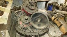 Poclain equipment spare parts