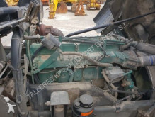 Volvo Moteur D6A230 EC96 pour autre matériel TP