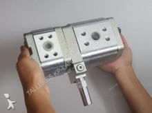 Recambios Maquinaria de Obra Pública Liebherr Pompe hydraulique pour excavateur 922