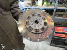 used clutch