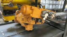 Case Moteur pour excavateur 1188 equipment spare parts