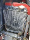 Yanmar Radiateur de refroidissement B22.2 pour autre matériel TP