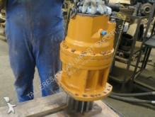 Case Réducteur de rotation pour excavateur WX170 equipment spare parts