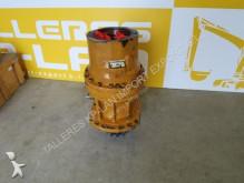 Case Réducteur de rotation pour excavateur equipment spare parts