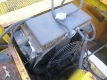 n/a Radiateur de refroidissement 788P (RADIADOR) pour excavateur equipment spare parts