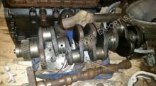Case Vilebrequin pour excavateur 580S equipment spare parts