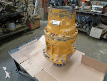 Case Réducteur de rotation pour excavateur 1188 equipment spare parts