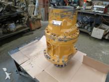 piese de schimb utilaje lucrări publice Case Réducteur de rotation REDUCTOR DE GIRO pour excavateur