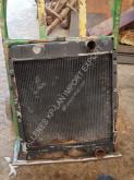 sistema de refrigeración usado