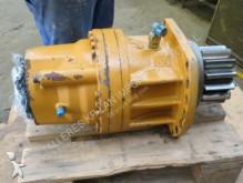 Case Réducteur de rotation pour excavateur 988 equipment spare parts