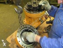 Case Réducteur de rotation REDUCTOR DE GIRO pour excavateur WX 200 equipment spare parts