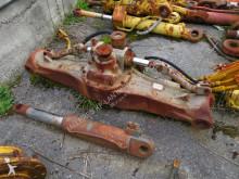 Case Essieu pour excavateur 1088 (EJES) equipment spare parts